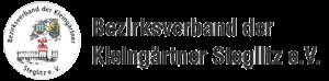 logo-bezirksverband-kleingarten-steglitz