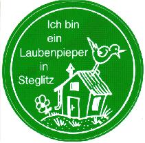 a_Laubenpieper